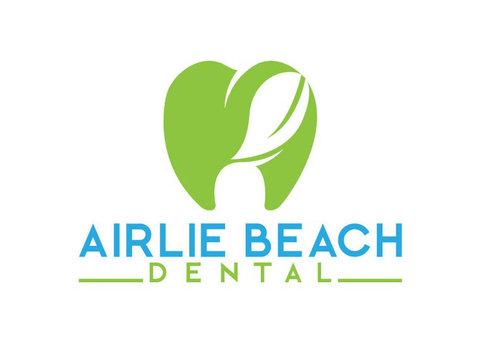 Airlie Beach Dental - Dentists