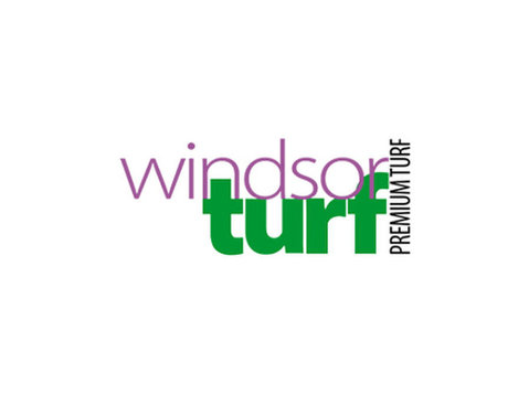 Windsor Turf - Gardeners & Landscaping