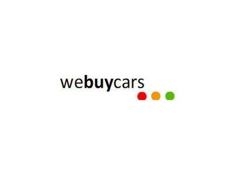 We Buy Cars - Car Dealers (New & Used)