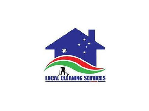 Local Cleaning Services in Melbourne, Victoria, Australia - Cleaners & Cleaning services