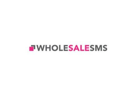 Wholsale Sms by Bulk Sms - Marketing & PR