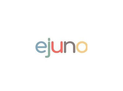 Best Baby Products Brand - Ejuno - Baby products