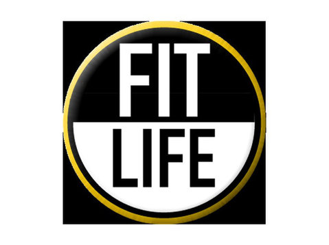 fitlife videos - Gyms, Personal Trainers & Fitness Classes