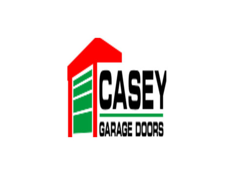 Casey Garage Doors - Windows, Doors & Conservatories