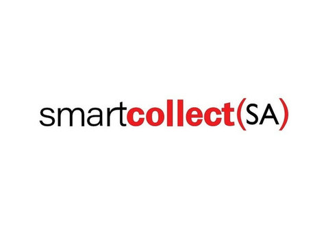 http://www.smartcollectsa.com.au/ - Financial consultants