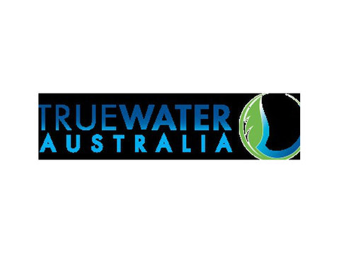 Truewater Australia, Sewage Treatment Plants - Septic Tanks