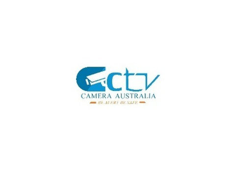 Cctv Camera Australia - Electrical Goods & Appliances