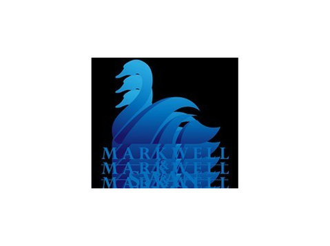 Markwell & Swan - Home & Garden Services