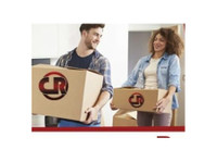 Capital Removalists (3) - Removals & Transport