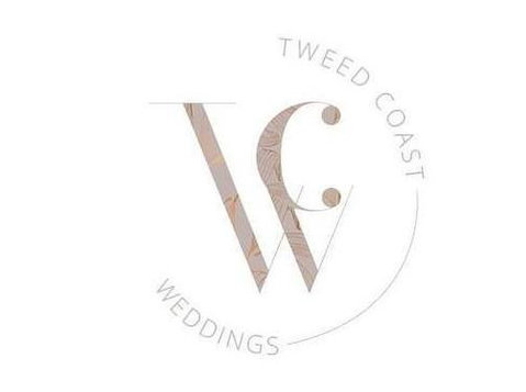 Tweed Coast Weddings - Conference & Event Organisers