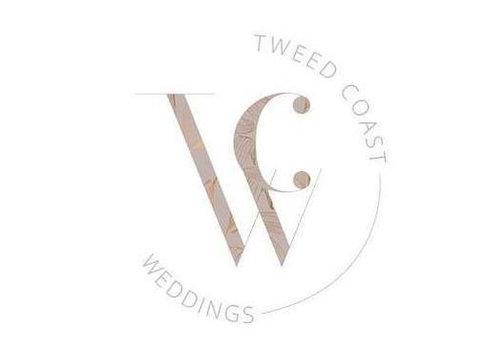 Tweed Coast Weddings - Conference & Event Organisers