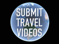 TRAVEL BUZZ VIDEO WEBSITE (1) - Travel sites