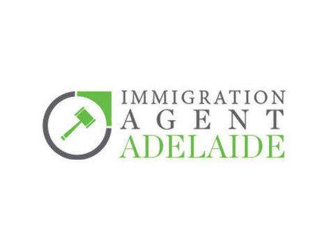 Immigration Agent Adelaide - Immigration Services