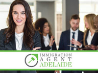 Immigration Agent Adelaide (2) - Immigration Services
