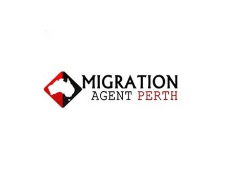 Migration Agent Perth, WA | Registered Visa Consultants - Consultancy