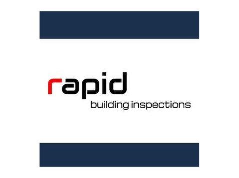 Rapid Building Inspections Sunshine Coast - Home & Garden Services