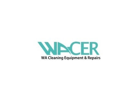 WACER Cleaning Supplies - Cleaners & Cleaning services