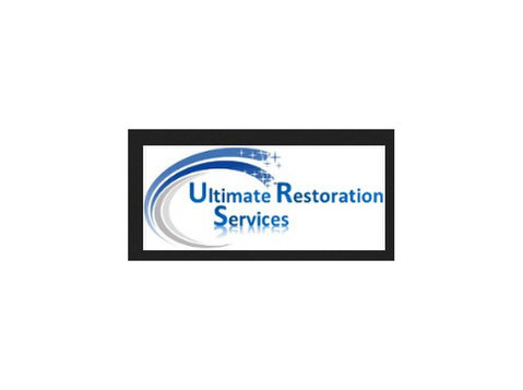 Ultimate Restoration Services -  Carpet Cleaners Rockhampton - Cleaners & Cleaning services