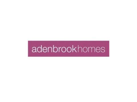 Adenbrook Homes - Construction Services