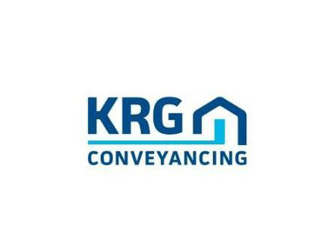 KRG Conveyancing - Lawyers and Law Firms
