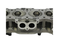Hopper's Express Cylinder Heads (1) - Car Repairs & Motor Service