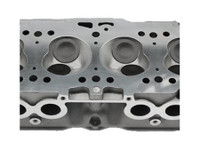 Hopper's Express Cylinder Heads (2) - Car Repairs & Motor Service