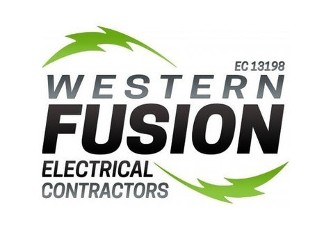 Western Fusion Electrical - Electricians