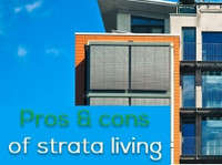 Strata Pulse (1) - Property Management