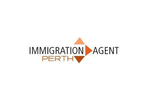 Immigration Agent Perth - Immigration Services