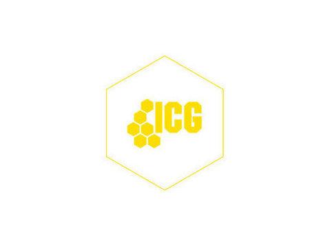 ICG Construction Group - Construction Services