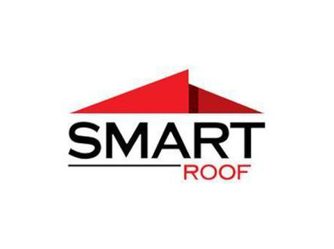 Smart Roof || 0414 580 034 - Roofers & Roofing Contractors