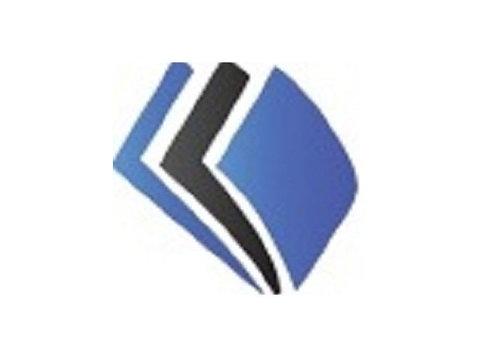 Paramount Training Customer Service - Coaching & Training