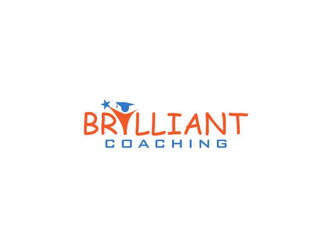 Brilliant Coaching - Tutors