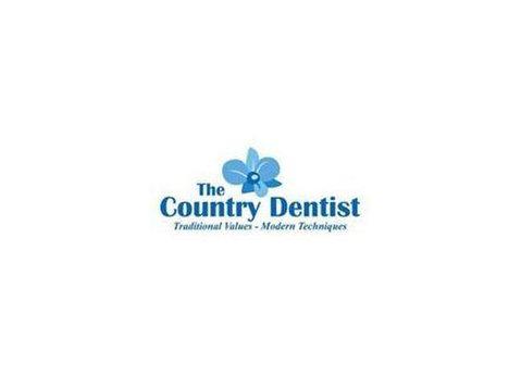 Stapleton Enterprises Pty. Ltd - Dentists