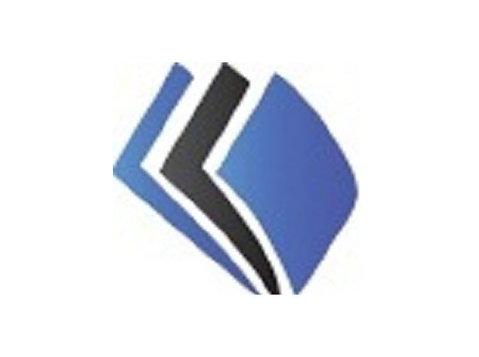 Paramountpllus Online Training Courses - Coaching & Training