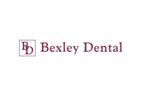 Bexley Dental - Dentists
