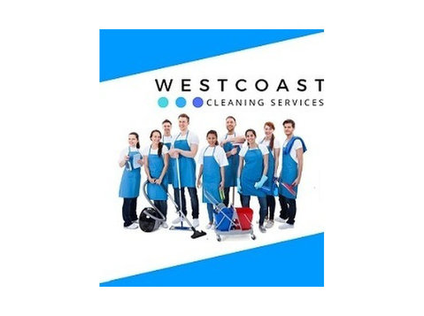 Cleaning Services Perth - Cleaners & Cleaning services