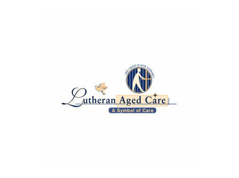 Lutheran Aged Care Albury - Accommodation services
