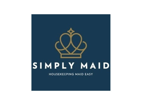 Simply Maid Canberra - Cleaners & Cleaning services