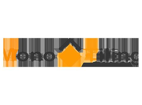 Mono Tiling - Plumbers & Heating