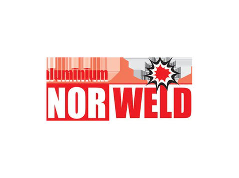 Norweld - Construction Services