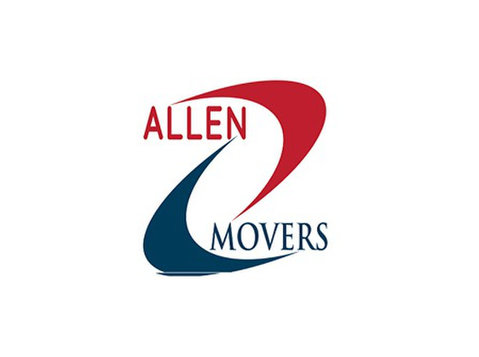 Allen Movers - Removals & Transport