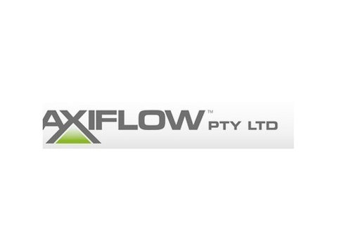 Axiflow Pty Ltd - Plumbers & Heating