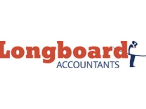 Longboard Accountants - Business Accountants
