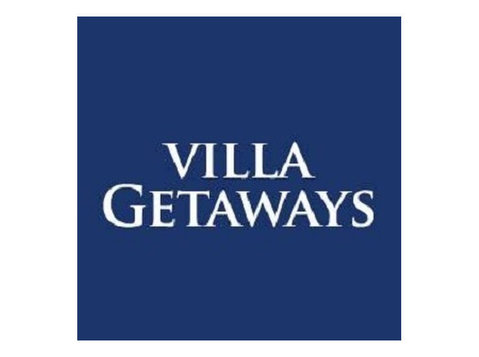 Villa Getaways Pty Ltd - Holiday Rentals