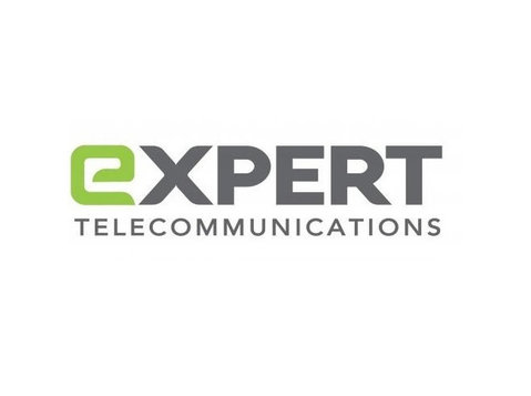 Expert Telecommunications - Mobile providers