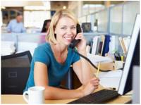 Expert Telecommunications (1) - Mobile providers