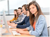 Expert Telecommunications (2) - Mobile providers