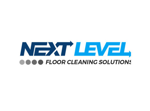Next Level Floor Cleaning Solutions in Cranbourne - Cleaners & Cleaning services