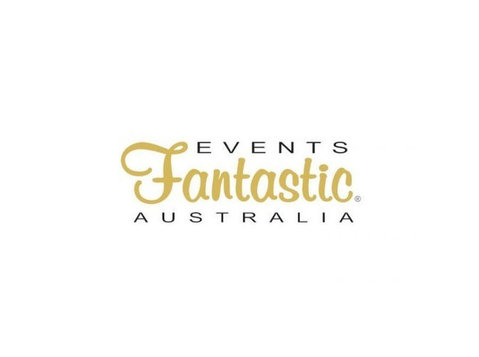 Events Fantastic Australia - Conference & Event Organisers